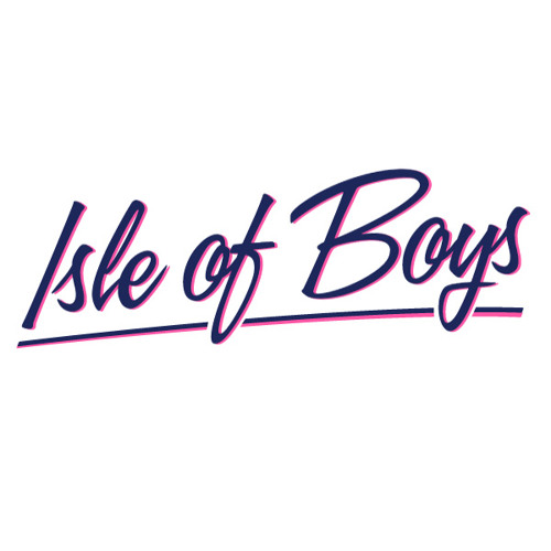Isle Of Boys's avatar