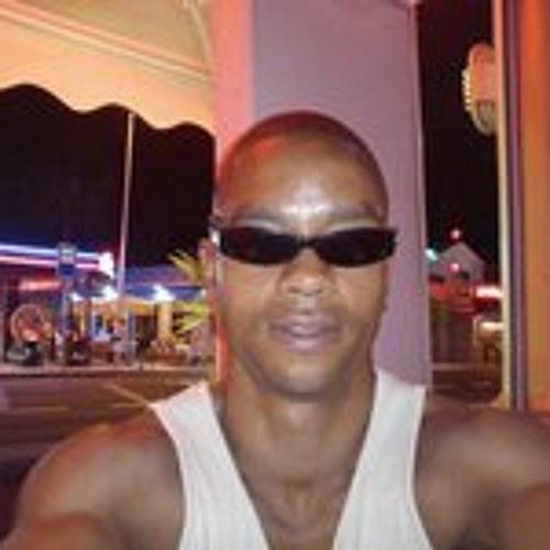 shaun.gordon67's avatar