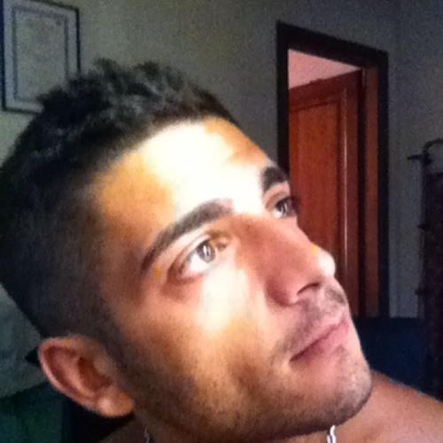 il-cech's avatar