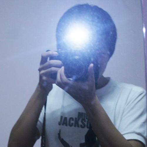 Cbdancer's avatar