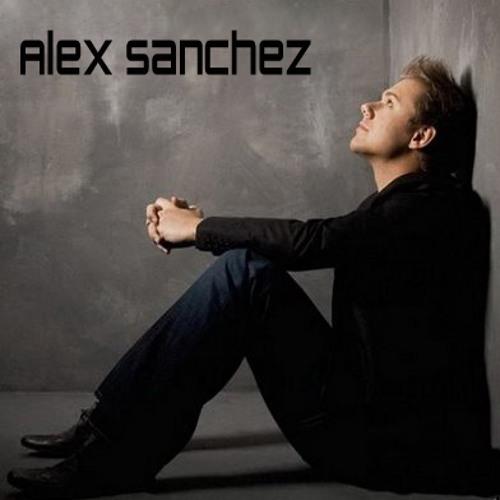 sanalexo's avatar