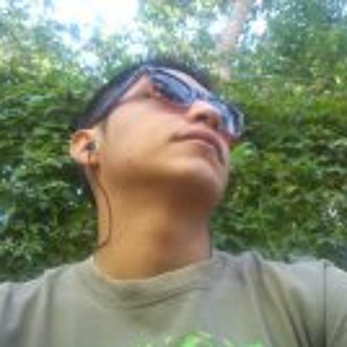 Rexo Delatorre's avatar
