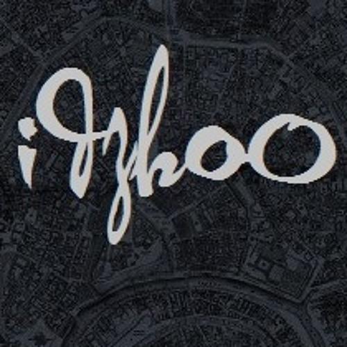 idzhoo's avatar
