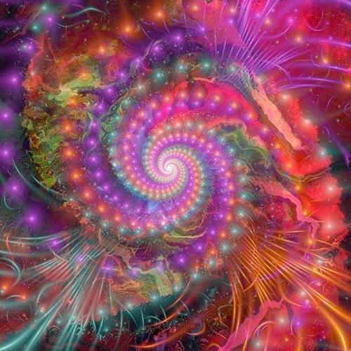 spiralπ's avatar