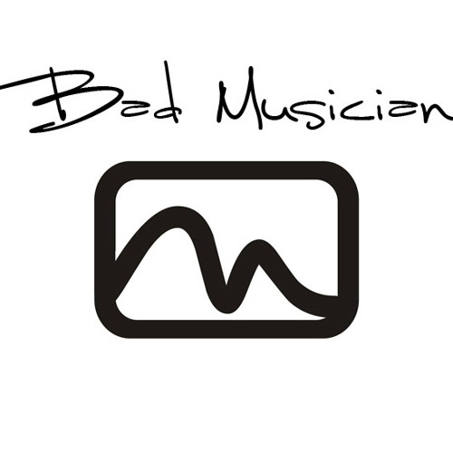 Bad Musician's avatar
