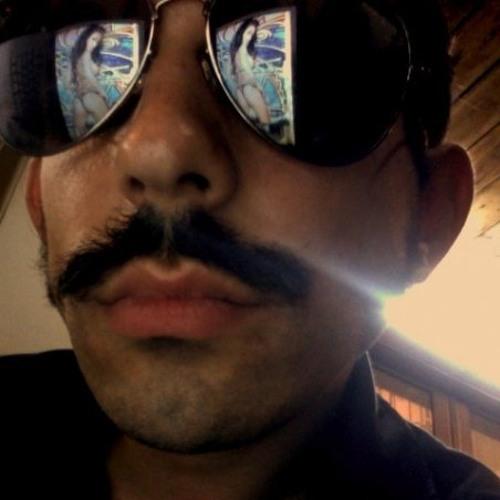 Flash Hardcor's avatar