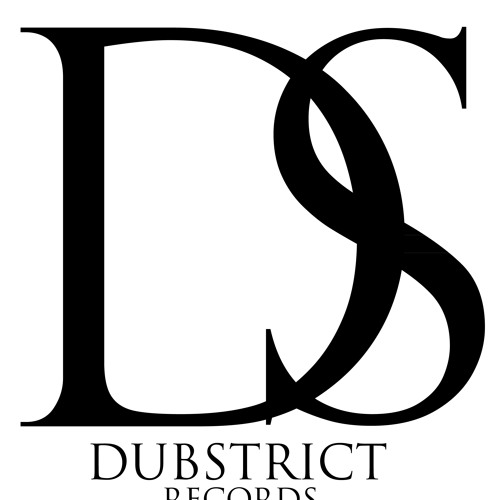 Dubstrict Records UK's avatar