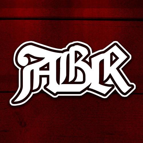 ABR Records's avatar