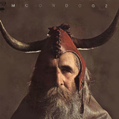 MoonDog's avatar