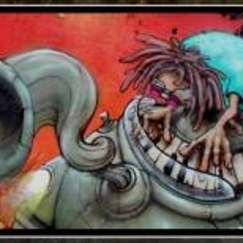 Chief Rahka's avatar