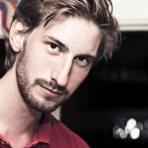 Max Leopoldson's avatar