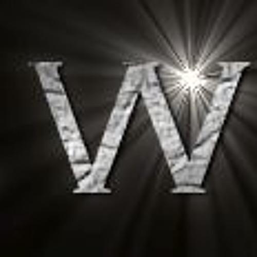 $Rich_MWC$'s avatar