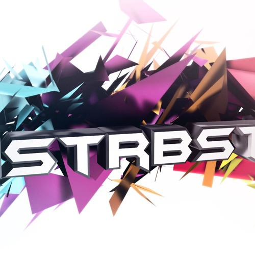 Mstrb's avatar