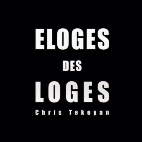 Eloges des Loges's avatar