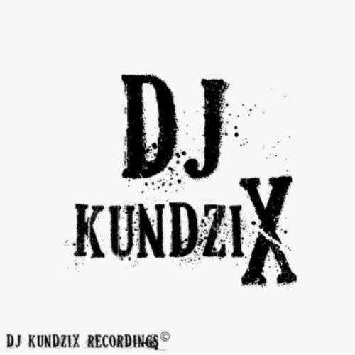 DJ KundziX's avatar