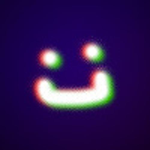 Ferdi Binger's avatar