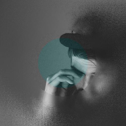 mutefight's avatar