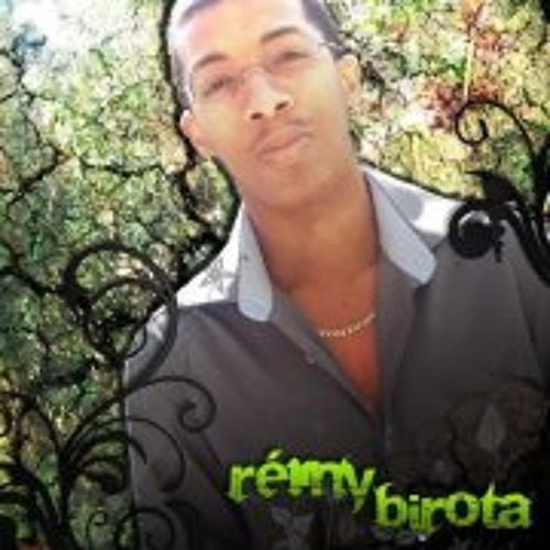 Rémy Ludovic Birota's avatar