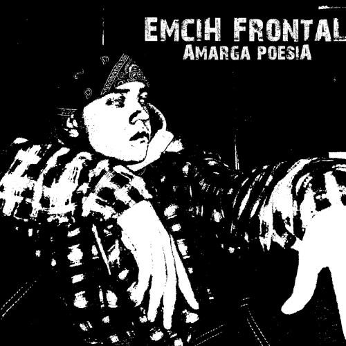 EmcihFrontal Matus's avatar