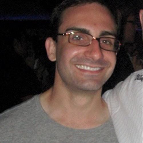 RichSF's avatar