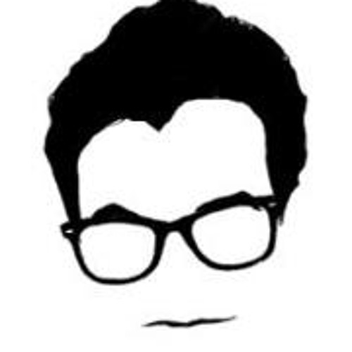 NASR's avatar
