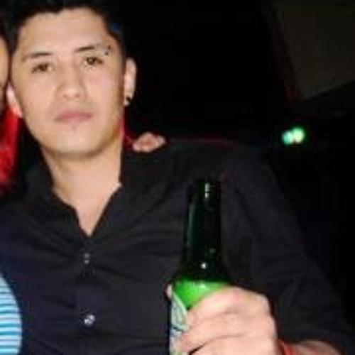 Patto Reyes's avatar