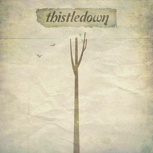 Thistledown's avatar