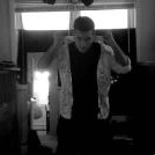 Krys Cunningham's avatar