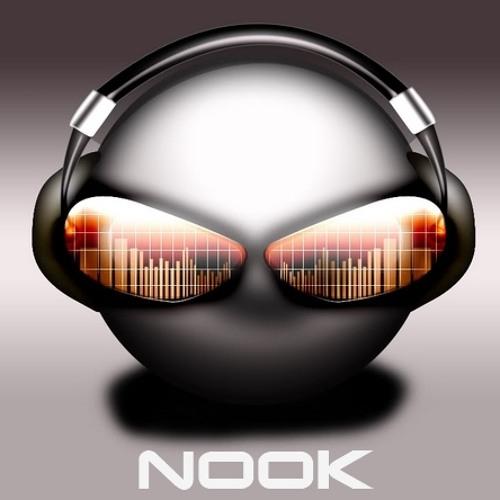 DJ NooK's avatar