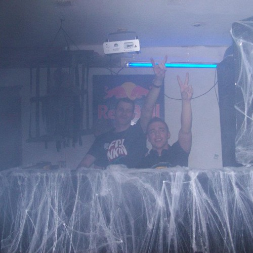 DJ Viinto's avatar