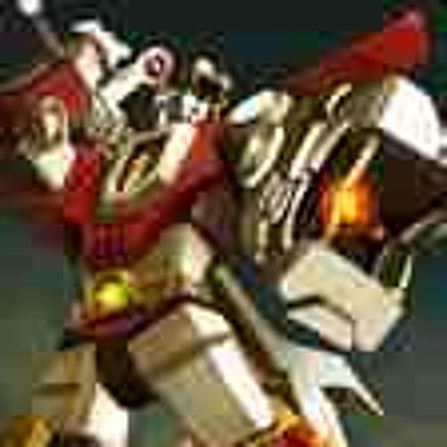 Loud-kin/Mr.Jeter's avatar