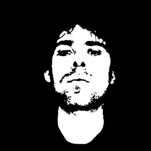 El Torpe's avatar