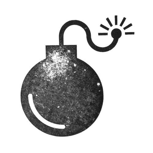 Los Jubilee's avatar