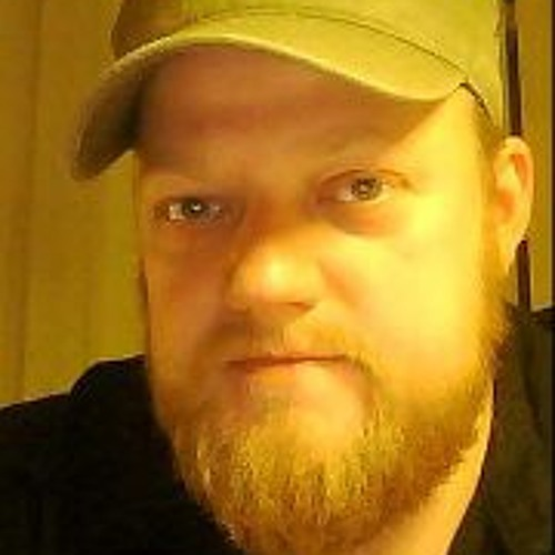 Klaus Skjoldborg Agerbo's avatar