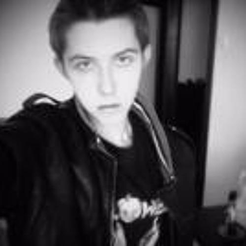 Coj Alexandru's avatar