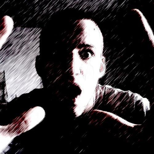DjRiccardoM's avatar