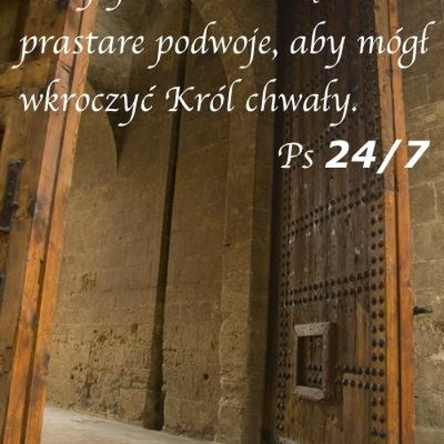 HOPE: Wrocław24's avatar