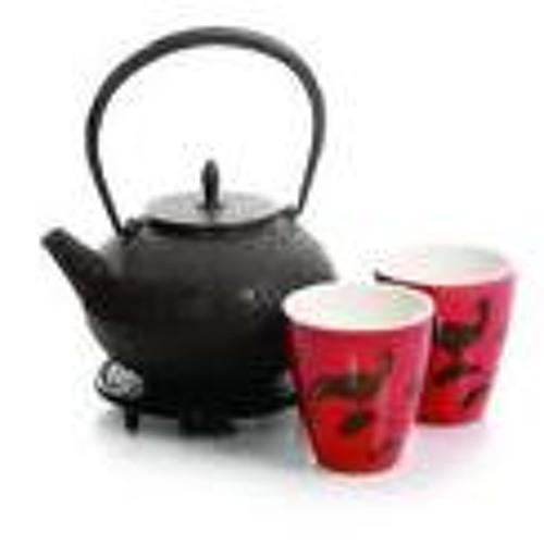 Tea 4-2's avatar