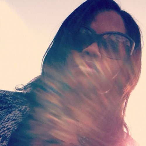 Alia_Dara's avatar