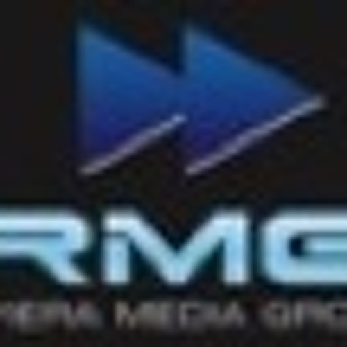 RivieraMediaGroup's avatar