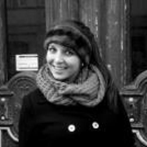 Larissa Ba 1's avatar
