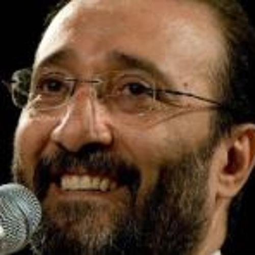 Maher Fayez's avatar
