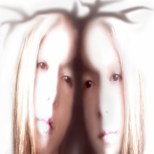 sntstn's avatar
