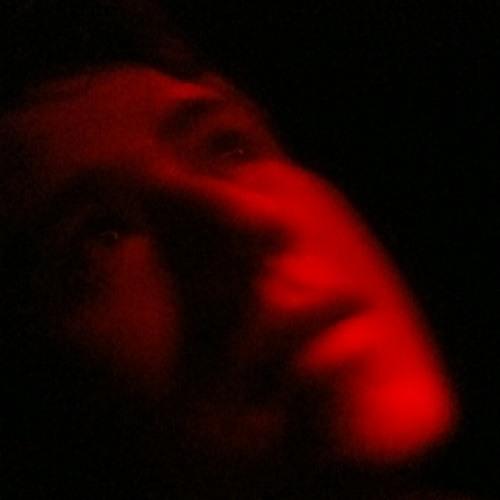 caseywhitehead's avatar