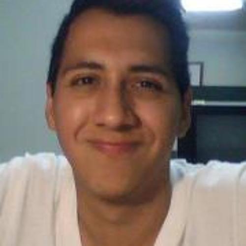 Jose Varela 3's avatar