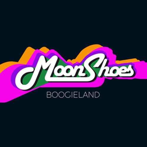 Moonshoes's avatar