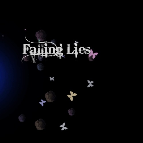 FallingLies's avatar