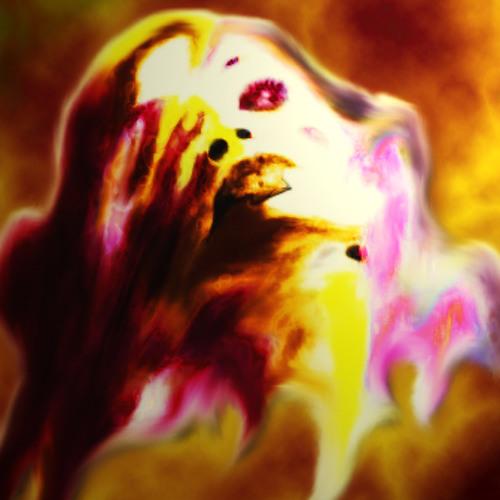 Stussi's avatar