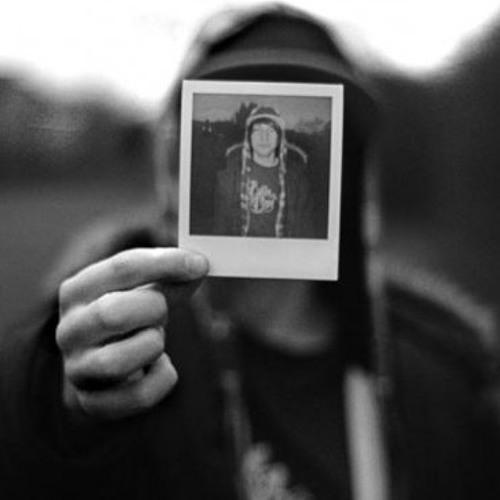 WILMOT's avatar