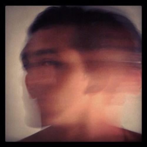 EsNob's avatar